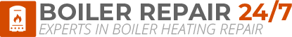 Aldridge Boiler Repair Logo